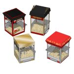 View Larger Image of FF_Model_ID10345_popcorn_machines_FMH.jpg