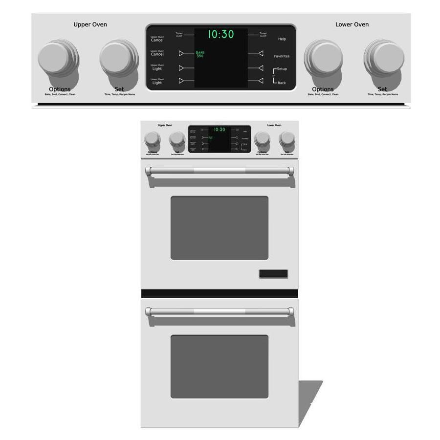 jenn air microwave wiring diagram  jenn  get free image about wiring diagram sanyo microwave oven parts sanyo microwave oven emc7586v manual