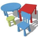 View Larger Image of FF_Model_ID10479_Tables_Chairs.jpg