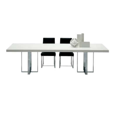 1 further Alivar moreover Fedra Dining Chair Alivar Italy as well Alivar Tavolo Big Table in addition Wood Dining Table Legs. on alivar layer dining table