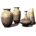 View Larger Image of FF_Model_ID10891_Madreperla_vases_01.jpg