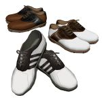 View Larger Image of FF_Model_ID11111_GolfShoes_set.jpg