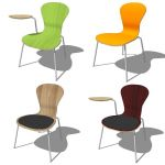 View Larger Image of FF_Model_ID11179_SpriteChairs.jpg
