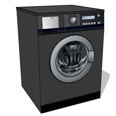 2 in 1 dryer and washing machine
