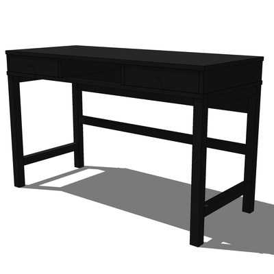 Ikea Linnarp Desk Model