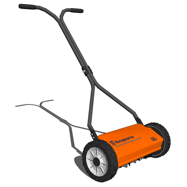 husqvarna lawn mower 3d model formfonts 3d models textures rh formfonts com husqvarna lawn mower manuals download husqvarna lawn mower manual r332t awl