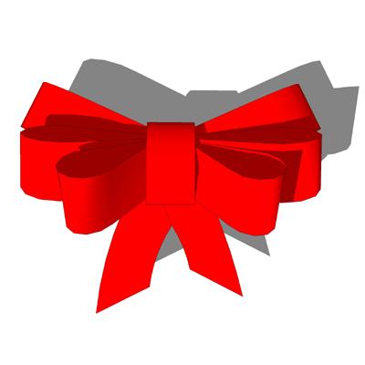 ribbons an bows