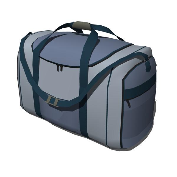 http://www.formfonts.com/3D-Model/11408/equipment-furnishings/e10 ...