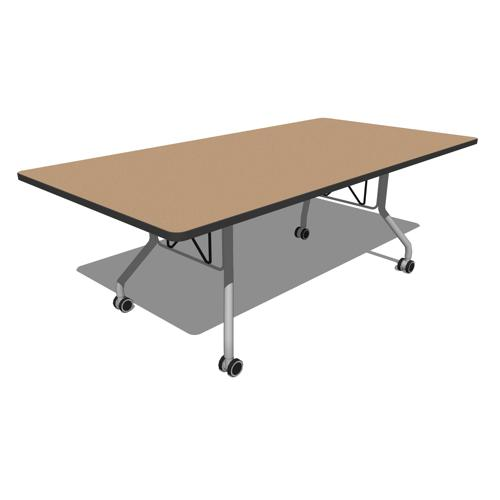 Captivating Tim Rolling Tables By Versteel.