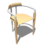 View Larger Image of FF_Model_ID1170_DiningChair00Thumb.jpg