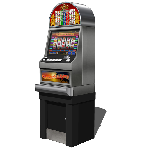 casino video slot machines 3d