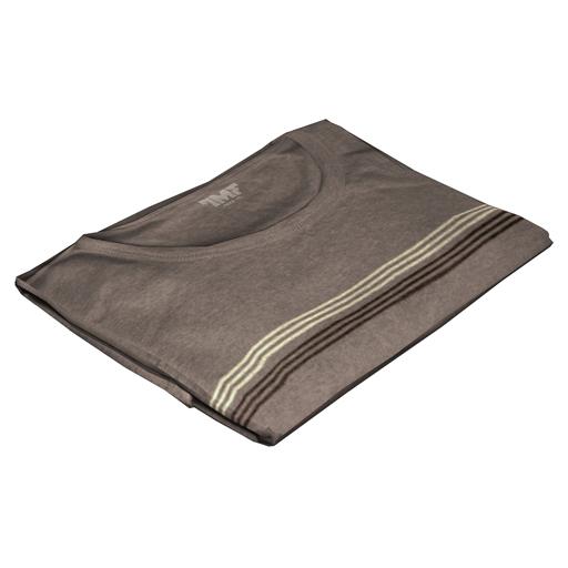 Folded Clothes A 3d Model Formfonts 3d Models Amp Textures