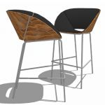 View Larger Image of Lipse Bistro Set