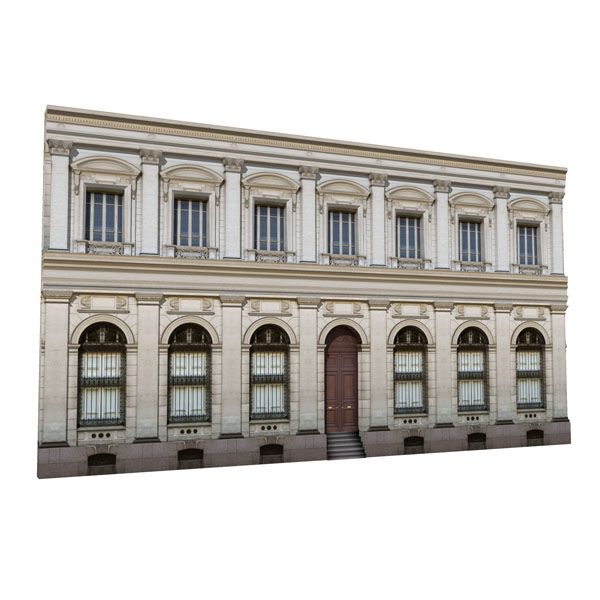 neo classical model The first of these fissures in the outlook of neoclassical economics is  solow44  it is significant that he chose a neoclassical growth model,.