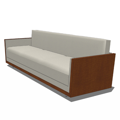 Decca introduces Rottet, a collection of lounge fu....