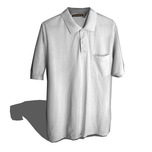 647122b2c t shirts 3d model formfonts 3d models textures .
