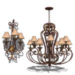 View Larger Image of FF_Model_ID12251_Classic_Chandeliers_02_FMH.jpg