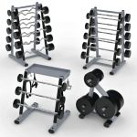 View Larger Image of FF_Model_ID12320_FMH_Weights_Storage_Stations.jpg