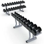 View Larger Image of FF_Model_ID12329_Weights_Storage_Station_02_FMH.jpg