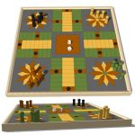 View Larger Image of Family Board Games
