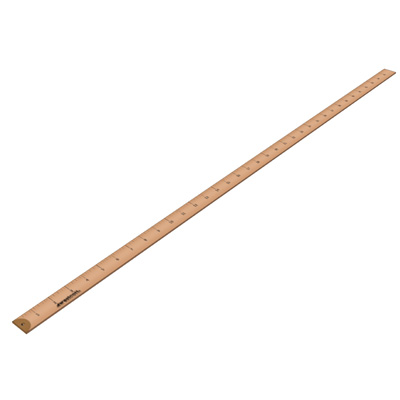 westcott-heavy-duty-yard-stick_FF_Model_