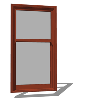 Ogee lugs on windows pictures to pin on pinterest pinsdaddy for Wood clad windows