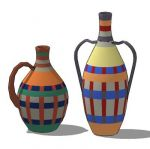 View Larger Image of vases.jpg