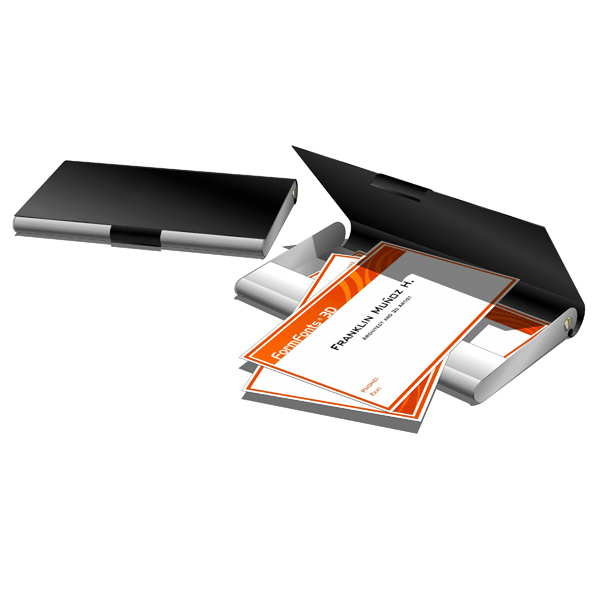 Office Accesories set by Black. Model includes the....