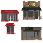 View Larger Image of FF_Model_ID12636_Pizzerias.JPG