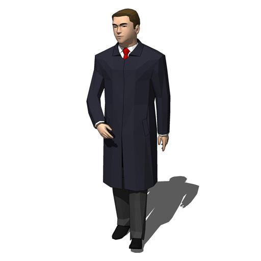 Models of men.com