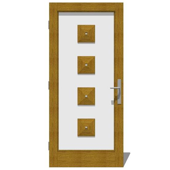 Entry doors jeld wen entry doors reviews for Jeld wen exterior doors
