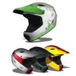 View Larger Image of FF_Model_ID12943_BHelmet_set10.jpg