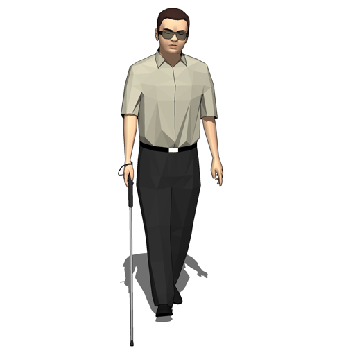 disability models Super crip definitions impairment handicap disability 3 models of disability moral this is often mixed with the moral and medical models – a free.