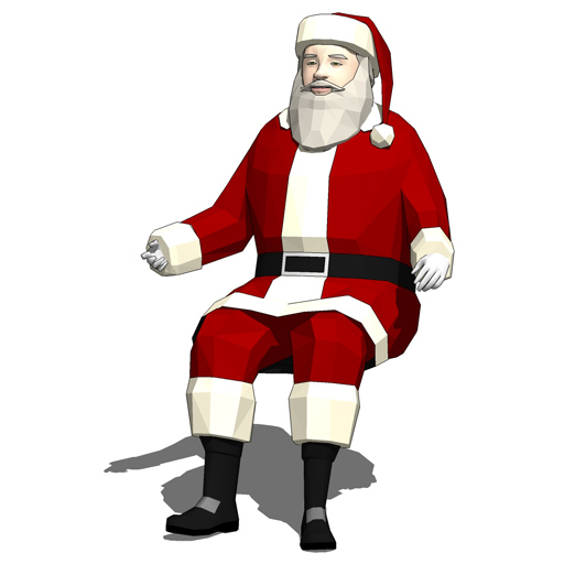 santa-claus-set-seating_FF_Model_ID13061_1_SCLAUS_20_00 Old Cars For Form Application on printable rental, sample scholarship, sample employment, for job, sample school, sample employee, free rental, teacher job,