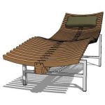 View Larger Image of FF_Model_ID14100_teaklounger.jpg