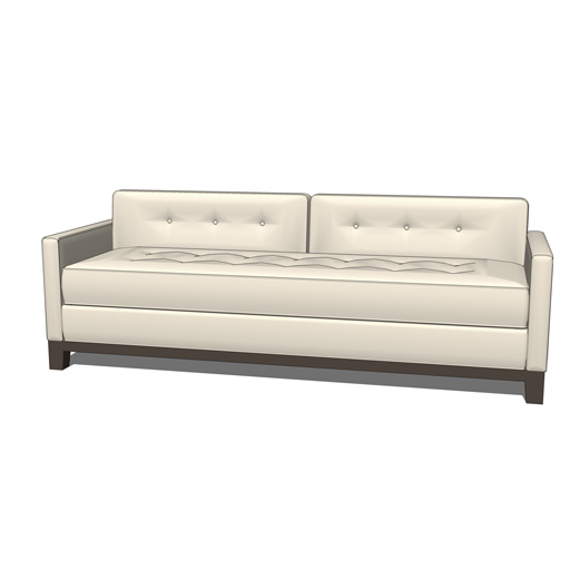 Wetswood Interiors Reflections 