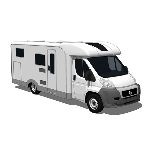 toy buses with Adria Motorhome Config on Sumo Hd Systems Selected Foton in addition Apparently Riding A Hobby Horse Is A Real Sport In Scandinavia together with Cta moreover File Wright Eclipse bus model further File Atheist Bus Model.