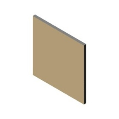 Coated Glass Mat Water Resistant Gypsum Backer Boa....