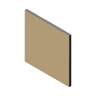 Rated part tile rw820 permacolortm laticrete 3d model for 1 hour fire rated floor assembly