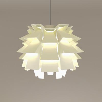 Norm 69 pendant lamp 3d model formfonts 3d models textures norm 69 pendant lamp simplified aloadofball Images