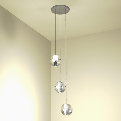 Living room autocad joy studio design gallery best design for Architecture design com
