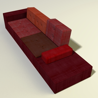 Beds Are Essential Buy G Plan Sofas Guide Will Help You