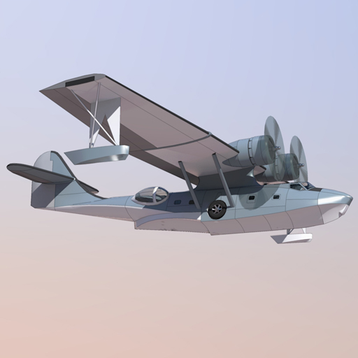Outdoor Lights For Trees picture on consolidated pby catalina flying with Outdoor Lights For Trees, Outdoor Lighting ideas f7fab4320498605991ad1ad9d9f3a327