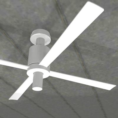 Pensi modern fan 3d model formfonts 3d models textures pensi modern fan 3d model mozeypictures Images