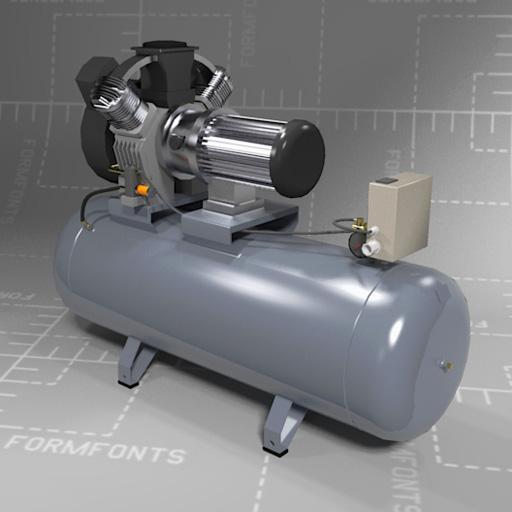generic-air-compressor_FF_Model_ID15585_1_Generic_Compressor_01 Generic Application Form on