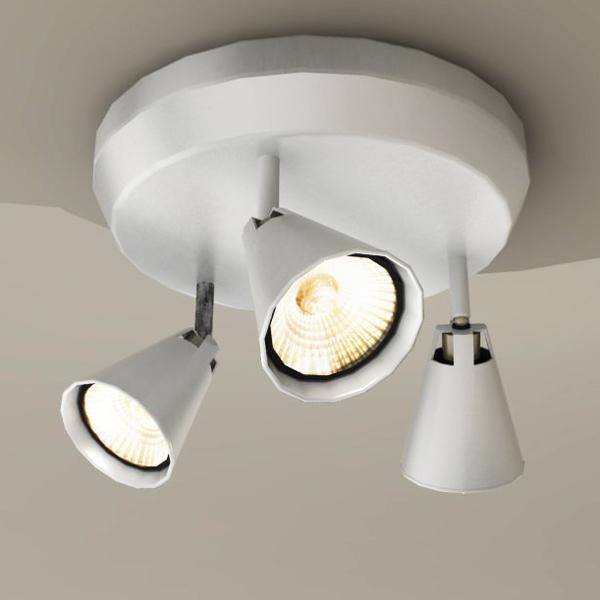 Husvik Lamps 3d Model Formfonts 3d Models Textures