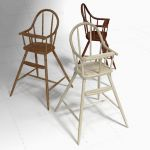 View Larger Image of FF_Model_ID15670_GuilliverHighchair_set.jpg