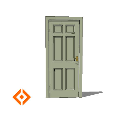 Choose From A Wide Range Of Interior Doors To Here At Homebase Order In Now One Our Local S Your Area