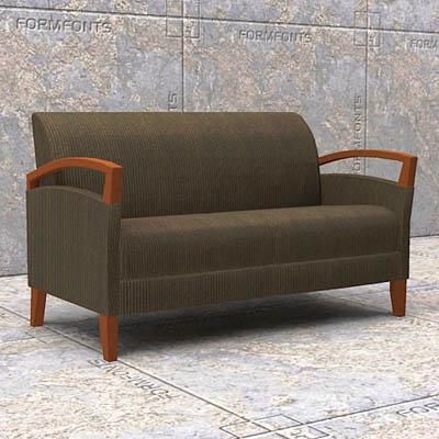 carolina business furniture sub3 carolina business furniture
