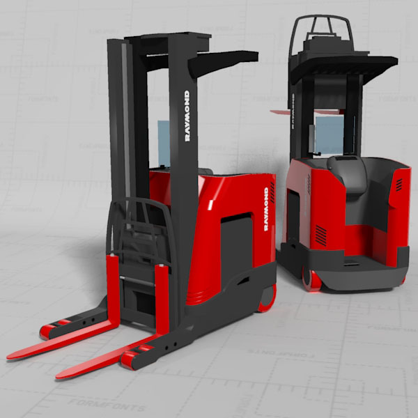 Electric Forklift Craigslist Trailer Valet Dolly Craigslist Autos Post